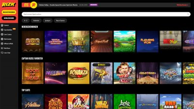 rizk-casino-spiele