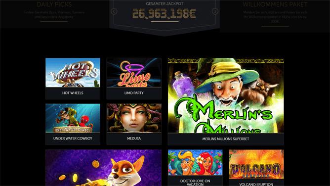 royale-500-casino-spiele