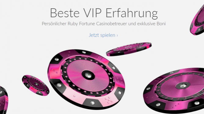 ruby-fortune-vip