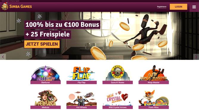 simba-games-casino-bonus
