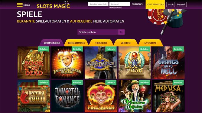 slots-magic-casino-spiele