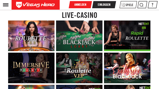vegas-hero-live-casino
