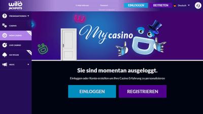 wildjackpots-mein-casino