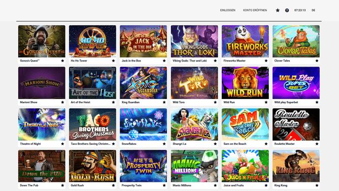 winmio-casino-spiele