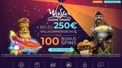 winstar-casino-bonus
